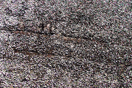 Mason Roofing Tar Gravel Commercial Flat Roof Problems
